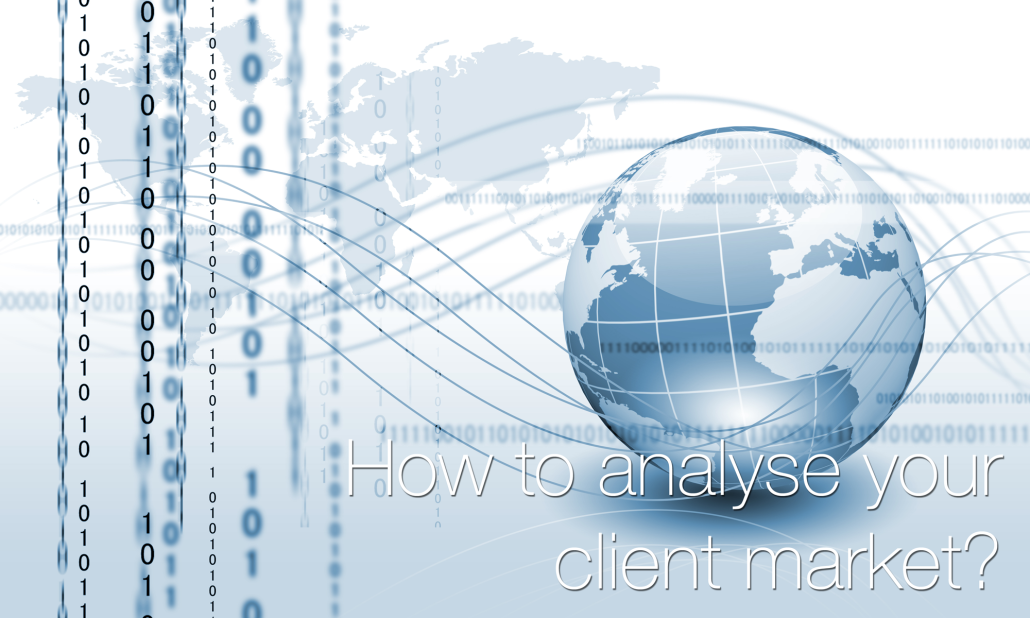 Analyse clients