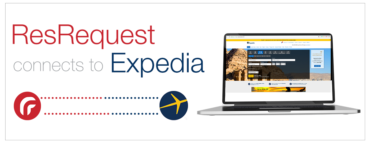 ResRequest-Expedia