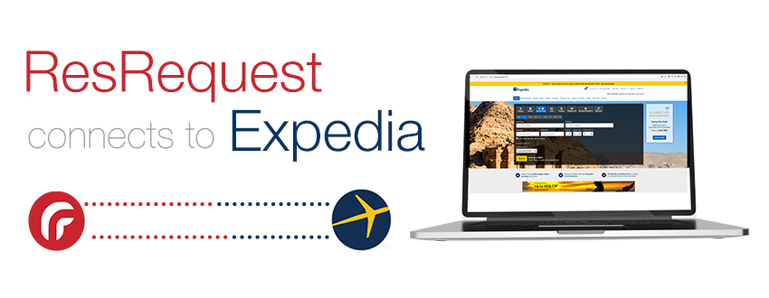 Expedia-header_wp