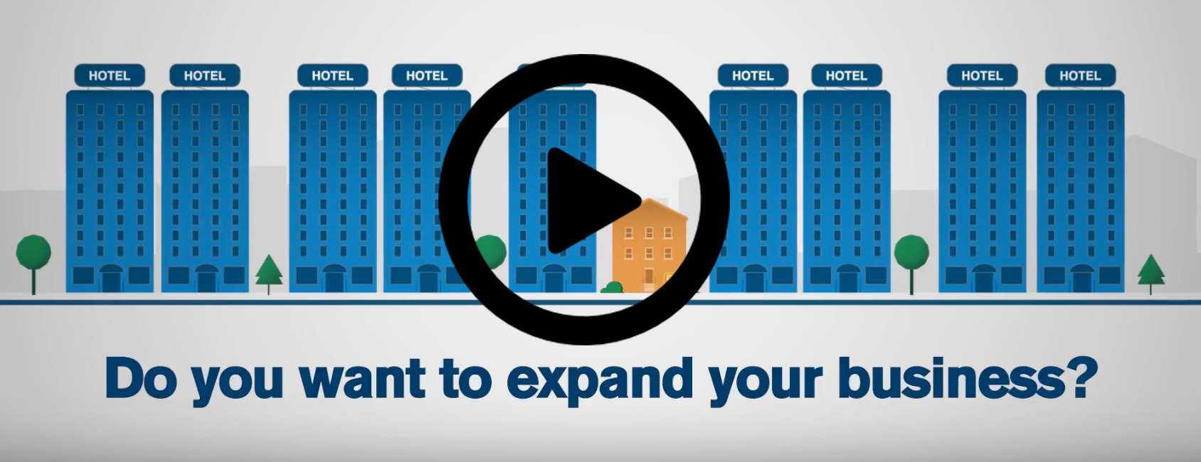 Expedia Group video